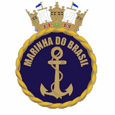 IMG-1-concurso-MARINHA-DO-BRASIL-