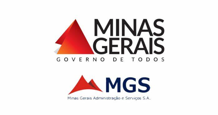 IMG-1-concurso-MGS
