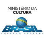 IMG-1-concurso-MINISTÉRIO-DA-CULTURA-150x150