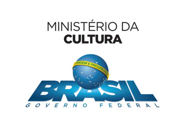 IMG-1-concurso-MINISTÉRIO-DA-CULTURA