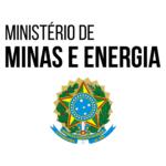 IMG-1-concurso-MINISTÉRIO-DE-MINAS-E-ENERGIA-150x150