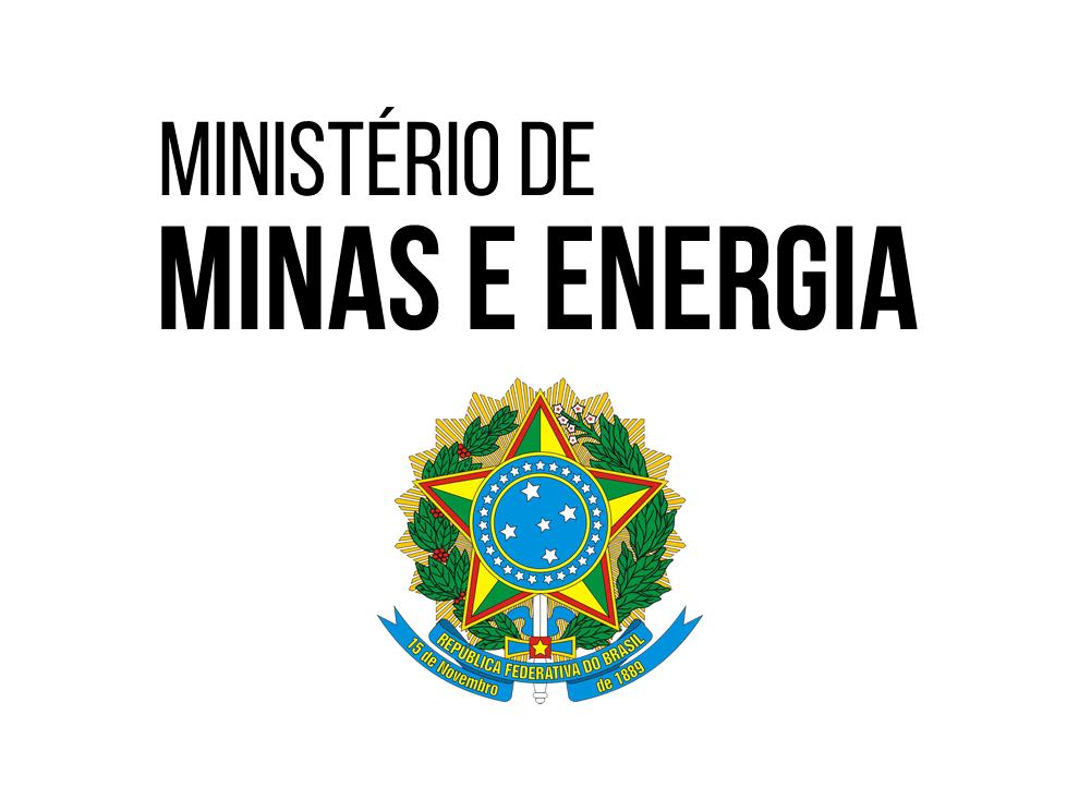 IMG-1-concurso-MINISTÉRIO-DE-MINAS-E-ENERGIA