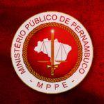 IMG-1-concurso-MP-PE--150x150