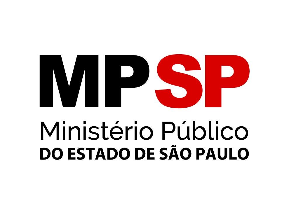 IMG-1-concurso-MP-SP