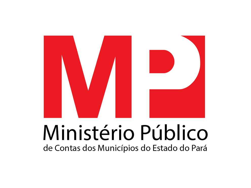 IMG-1-concurso-MPCM