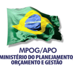 IMG-1-concurso-MPOG-150x150