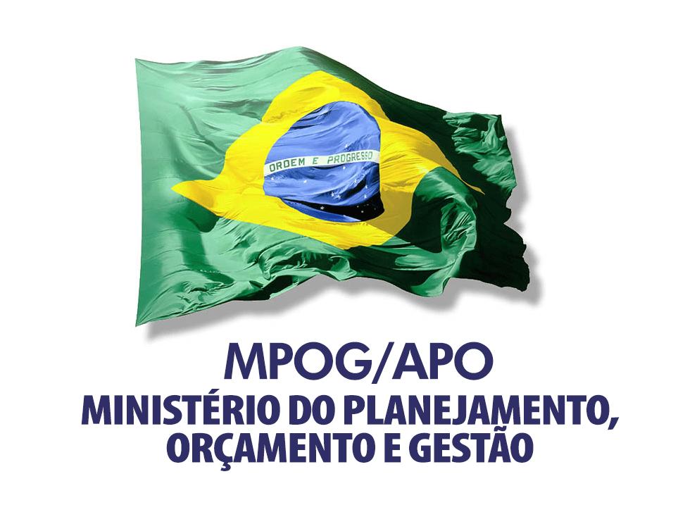 IMG-1-concurso-MPOG