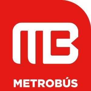 IMG-1-concurso-Metrobus