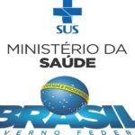 IMG-1-concurso-Ministério-Da-Saúde-150x150