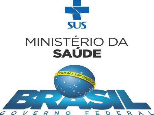 IMG-1-concurso-Ministério-Da-Saúde