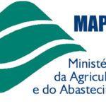 IMG-1-concurso-Ministério-da-Agricultura-150x150