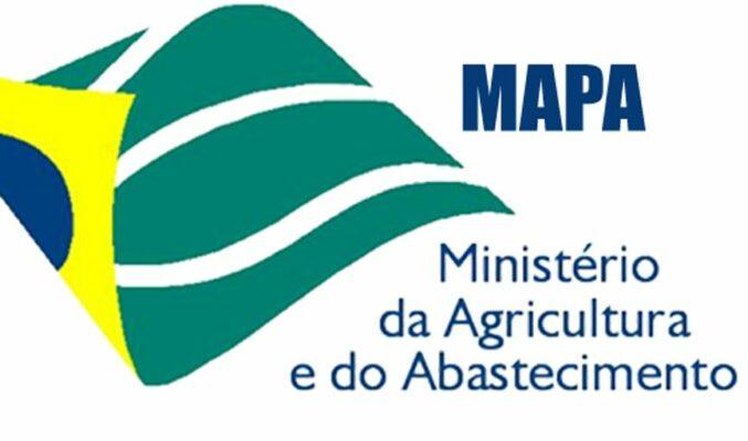 IMG-1-concurso-Ministério-da-Agricultura
