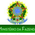 IMG-1-concurso-Ministério-da-Fazenda--150x150