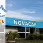 IMG-1-concurso-NOVACAP-1-150x150