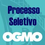 IMG-1-concurso-OGMO-150x150