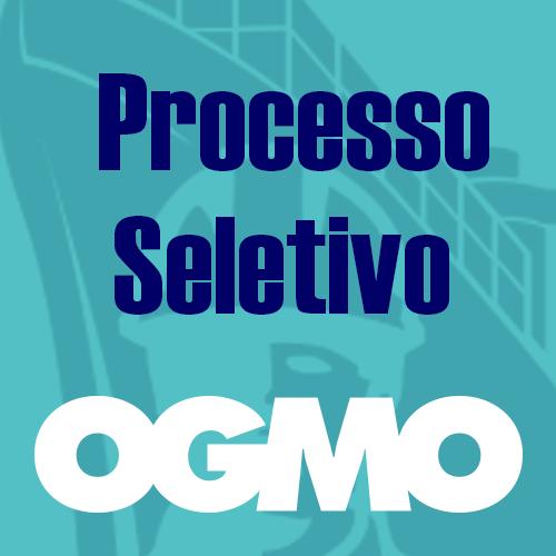 IMG-1-concurso-OGMO