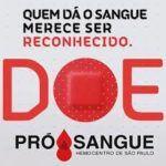 IMG-1-concurso-Público-Fundação-pró-sangue-Hemocentro-150x150