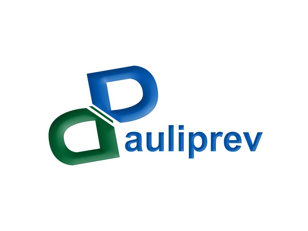 IMG-1-concurso-PAULIPREV