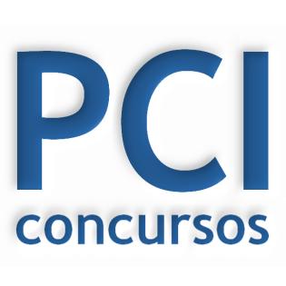 IMG-1-concurso-PCI