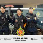 IMG-1-concurso-PM-DF-150x150