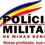 IMG-1-concurso-PM-MG-150x150