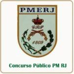 IMG-1-concurso-PM-RJ-150x150