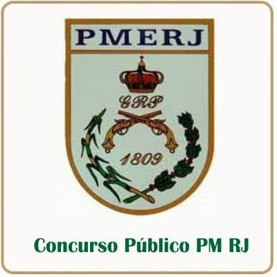 IMG-1-concurso-PM-RJ