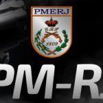 IMG-1-concurso-PMERJ-150x150