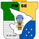 IMG-1-concurso-PMSE-150x150