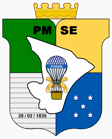 IMG-1-concurso-PMSE