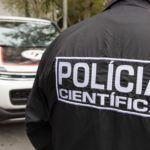 IMG-1-concurso-POLÍCIA-CIENTÍFICA-150x150