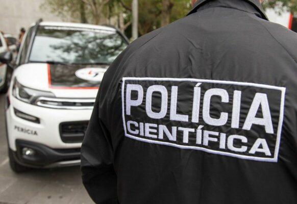 IMG-1-concurso-POLÍCIA-CIENTÍFICA