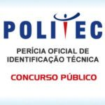 IMG-1-concurso-POLITEC-150x150
