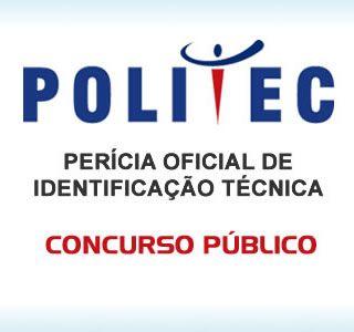 IMG-1-concurso-POLITEC
