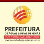 IMG-1-concurso-PREFEITURA-ÁGUAS-LINDAS-DE-GOIÁS-150x150
