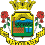 IMG-1-concurso-PREFEITURA-ALVORADA-150x150
