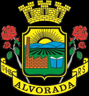 IMG-1-concurso-PREFEITURA-ALVORADA