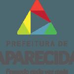 IMG-1-concurso-PREFEITURA-APARECIDA-DE-GOIÂNIA--150x150