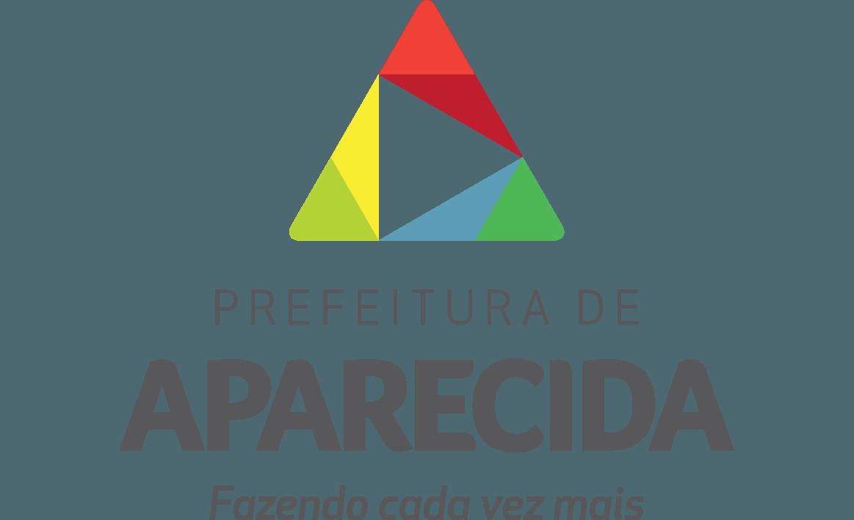 IMG-1-concurso-PREFEITURA-APARECIDA-DE-GOIÂNIA-