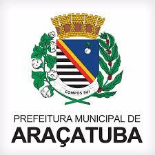 IMG-1-concurso-PREFEITURA-ARAÇATUBA