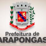 IMG-1-concurso-PREFEITURA-ARAPONGAS-150x150