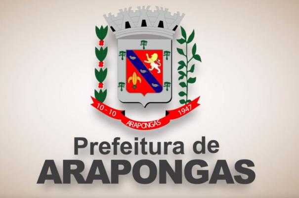 IMG-1-concurso-PREFEITURA-ARAPONGAS