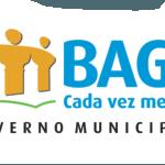IMG-1-concurso-PREFEITURA-BAGÉ-150x150