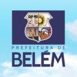IMG-1-concurso-PREFEITURA-BELÉM--150x150