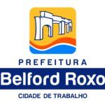 IMG-1-concurso-PREFEITURA-BELFORD-ROXO--150x150