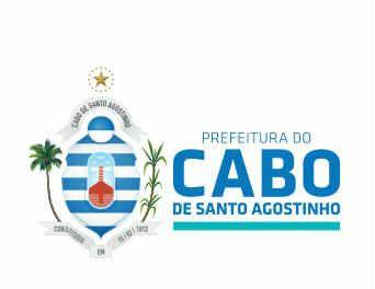 IMG-1-concurso-PREFEITURA-CABO-DE-SANTO-AGOSTINHO