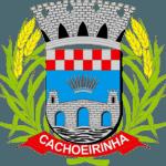 IMG-1-concurso-PREFEITURA-CACHOEIRINHA-150x150