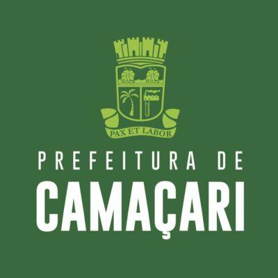 IMG-1-concurso-PREFEITURA-CAMAÇARI