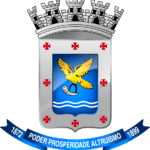 IMG-1-concurso-PREFEITURA-CAMPO-GRANDE--150x150