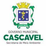 IMG-1-concurso-PREFEITURA-CASCAVEL--150x150